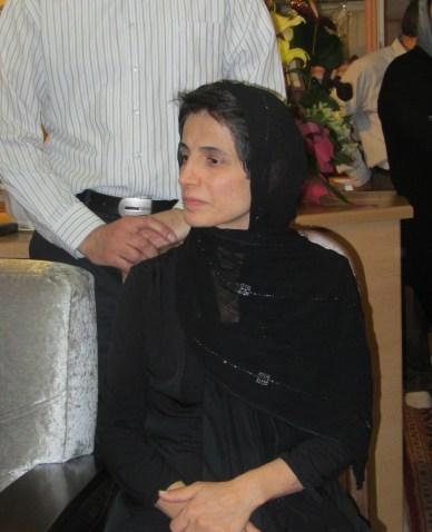 Nasrin_Sotoudeh.jpg