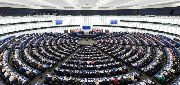Parlamento Europeo: come funziona e chi c'è