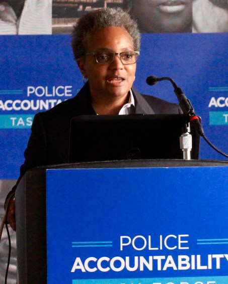Chicago_Police_Accountability_Task_Force_Press_Event_for_the_Release_of_its_Report_(26889469694)_(cropped2)