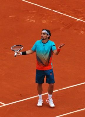 Fabio_Fognini_-_Roland_Garros_2012_04