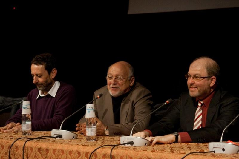 Massimo_Gramellini,_Michele_Serra_e_Vittorio_Zucconi