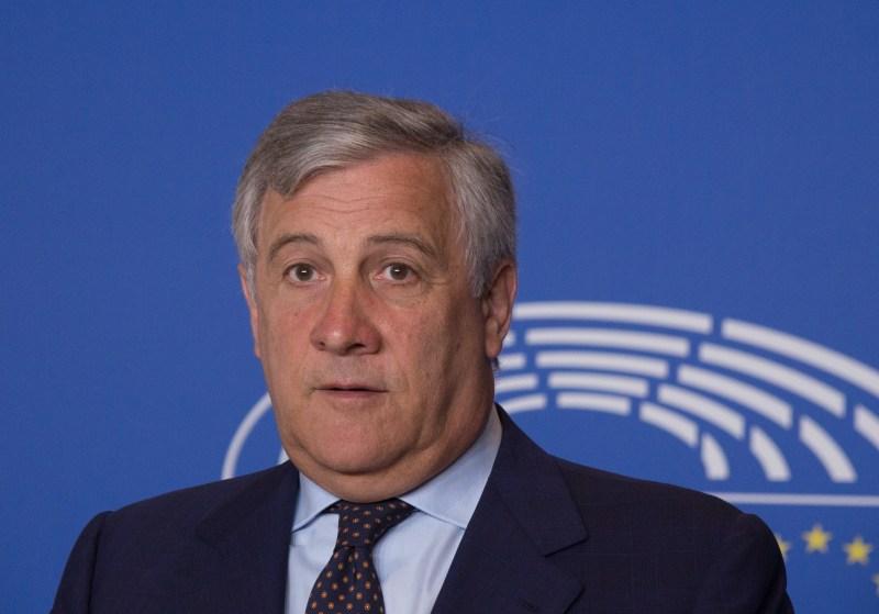 President_Antonio_Tajani