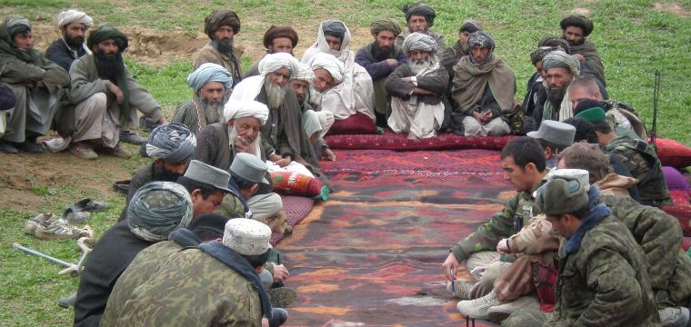 afghanistan.857775_1920.jpg