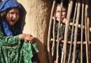 Niente più spose bambine, la svolta del Pakistan