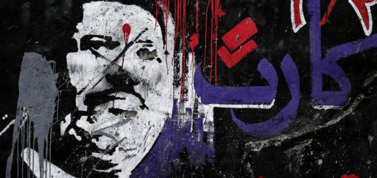 Muore Morsi: è il tramonto dei Fratelli Musulmani?