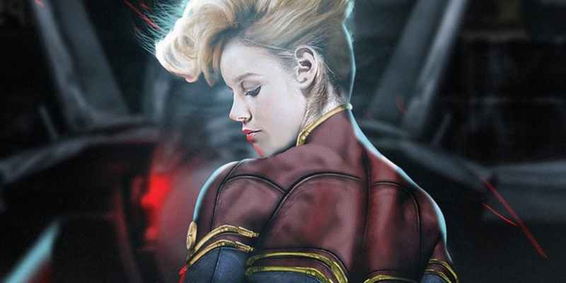 captain-marvel-brie-larson-mohawk