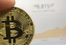 Le criptovalute e il Bitcoin: salvezze durante le crisi?