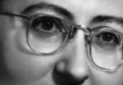 Madre Costituente: Maria Nicotra Fiorini