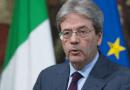 Un Commissario per l'Europa e per l'Italia