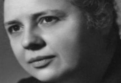 Laura Bianchini, costituente ribelle