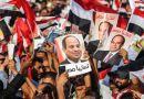 Egitto: nuova ondata di proteste, arresti e sparizioni