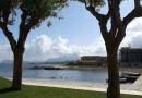 Sant'Erasmo: storia di un molo in rinascita