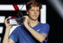 Jannik Sinner, il predestinato del tennis italiano