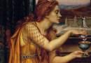 Le produttrici palermitane di morte e l'antico business del veleno