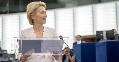 Next Generation EU: la mossa della Commissione nei dettagli