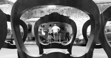 Mille nomi, mille storie: le strade di Palermo