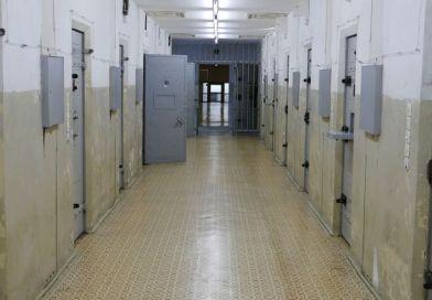 2020, annus horribilis anche nelle carceri italiane