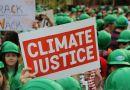 L'indissolubile legame tra giustizia climatica e giustizia economica