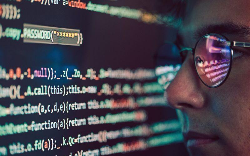 privacy-big-data