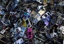 Un nuovo pericolo per l'ambiente e per l'uomo: i rifiuti elettronici
