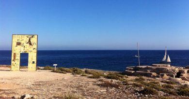 Migranti e nuovi contagi, il maxi-processo all'immigrazione tunisina