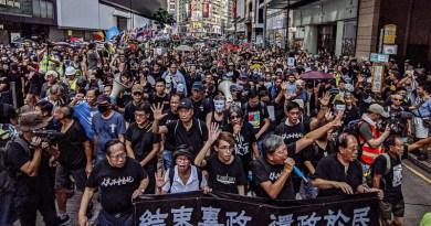 Rapporto Amnesty 2019: lo stato dei diritti umani nel mondo