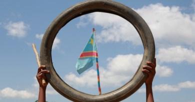 """Il 1960: """"l'anno dell'Africa"""" sessant'anni dopo"""