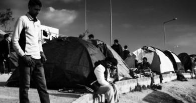 Le criticità del nuovo Patto su immigrazione e asilo