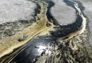 Shell nel Delta del Niger: un killer silenzioso nell'Ogoniland