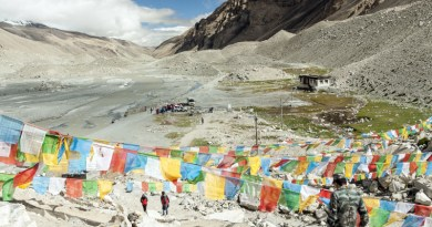 Anche i Tibetani vittime della guerra cinese alla diversità culturale