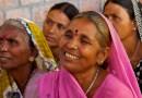 La Gulabi Gang: l'onda rosa contro abusi e violenze in India