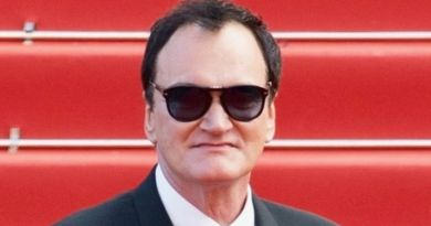 """C'era una volta Quentin Tarantino, e il suo """"pulp"""" c'è ancora oggi"""