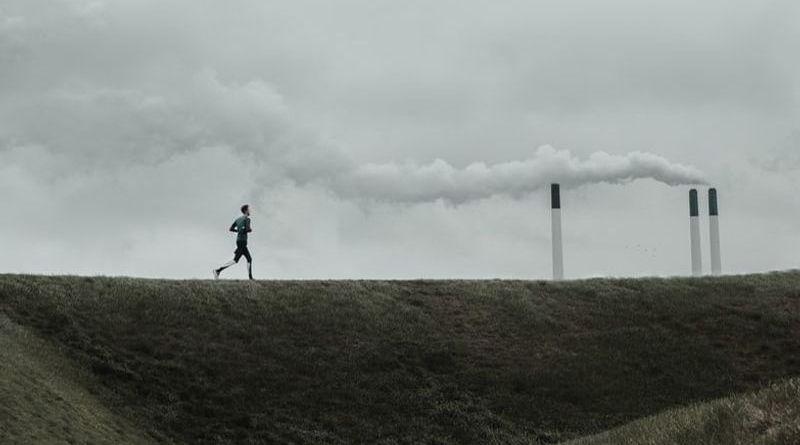 Smog e Covid-19: di aria si può morire