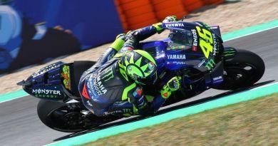 La MotoGP tra il titolo della Ducati e gli arrivederci di Dovizioso e Rossi