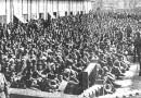 Massacro di Nanchino, la storia dimenticata