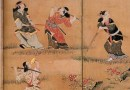 Donne samurai: Nakano Takeko e la fine degli shogun