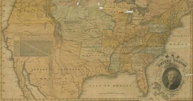Compromesso del Missouri: quando la schiavitù divise gli Stati Uniti