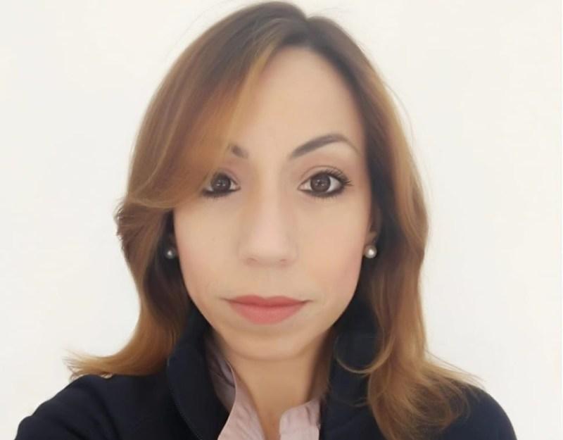 Caterina Caravello inclusione