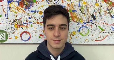 L'inclusione nei Centri Autos: la parola a Salvatore Miserendino