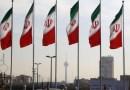 Colloqui sul nucleare iraniano, il primo passo del governo Biden