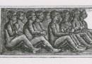 7 aprile 1712, la rivolta degli schiavi di New York