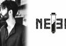 """""""Need"""", il primo romanzo sci-fi di Armando Imparato"""