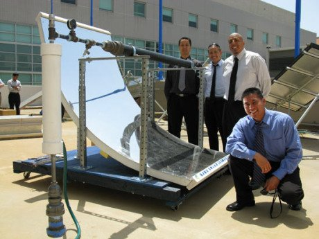 solar-ice-maker-280808