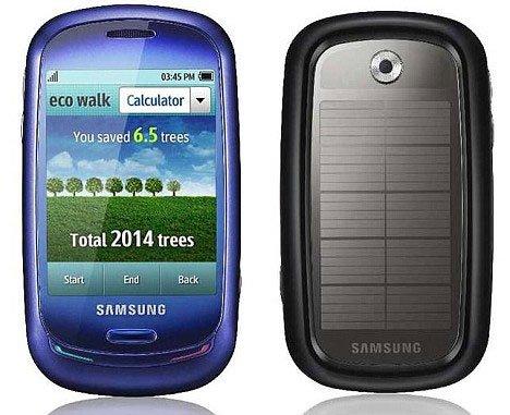 celular13