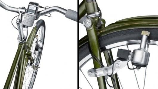nokia-bicycle-charger-kit