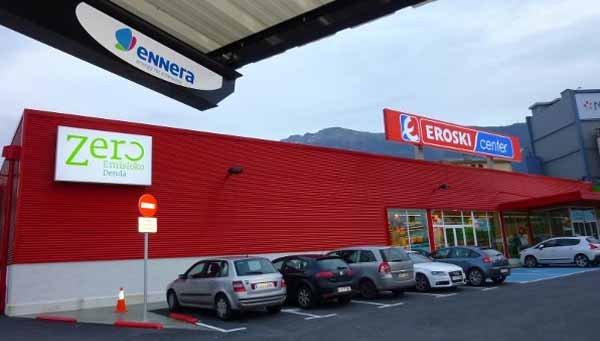 Tienda-de-Cero-Emisiones-EROSKI-center