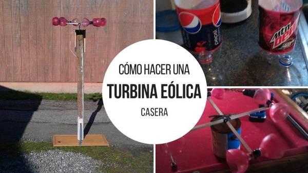 Como-hacer-turbina-eolica-casera