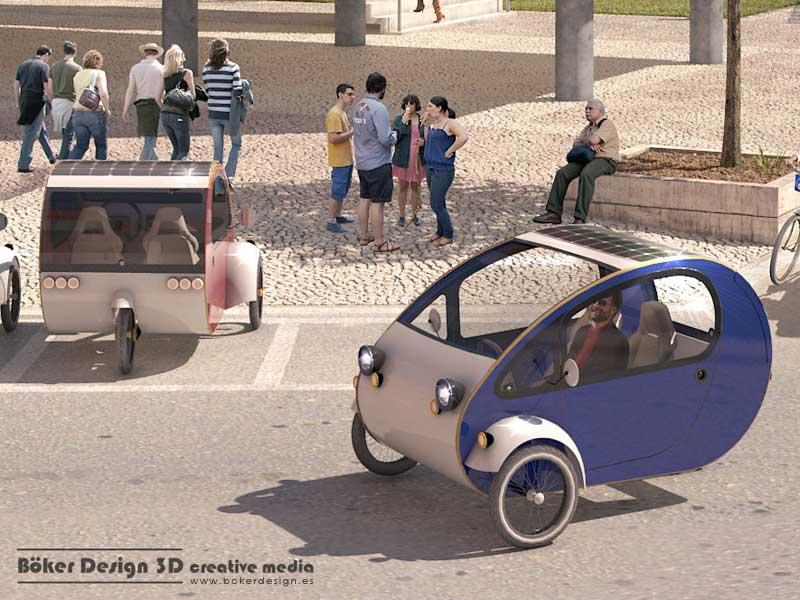 Mö_vehiculo electrico3