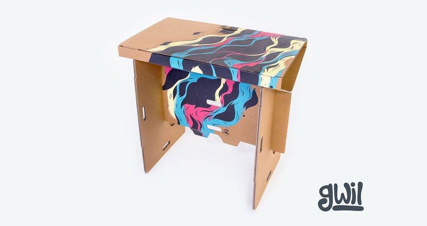 refold escritorio-11