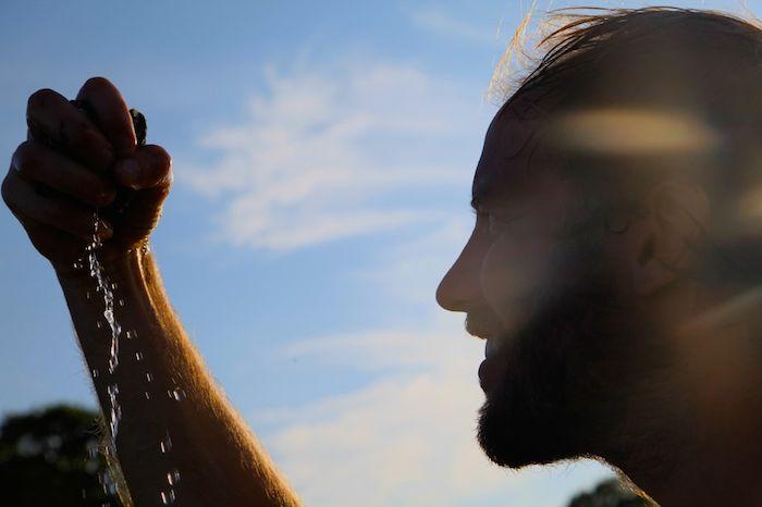 Lecciones aprendidas tras un año sin ducharme20